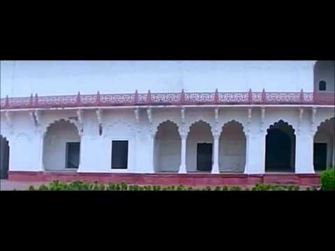Kadhal Mannan Hd Video Song 1080 video