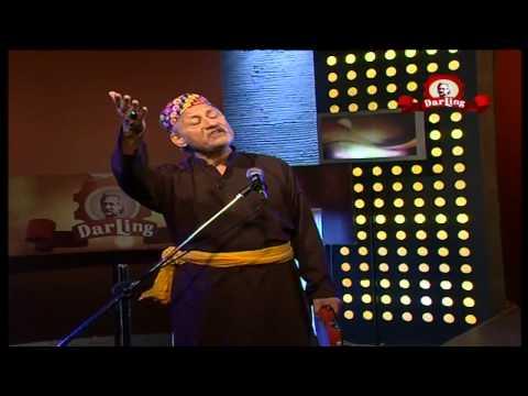 Apni To Jaise Taise * Parody Song * Darling Program * Express News * video