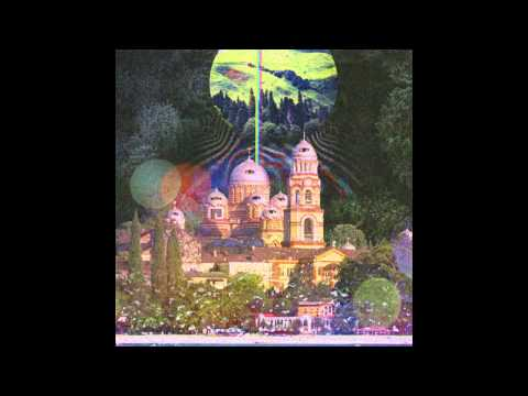 Suns of Thyme - Fortune, Shelter, Love and Cure (Full Album)