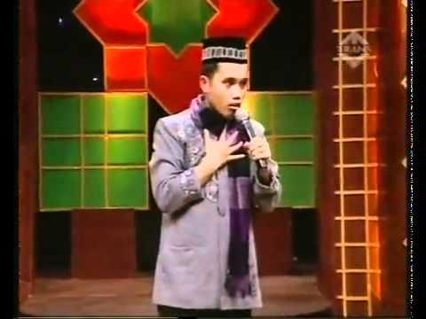 Ceramah Agama Islam..(ustadz M Nur Maulana)tema Hidup Sebelum Mati Part(1 3) video