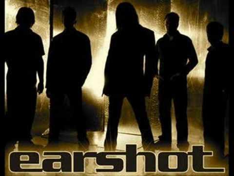 Earshot - Missunderstood