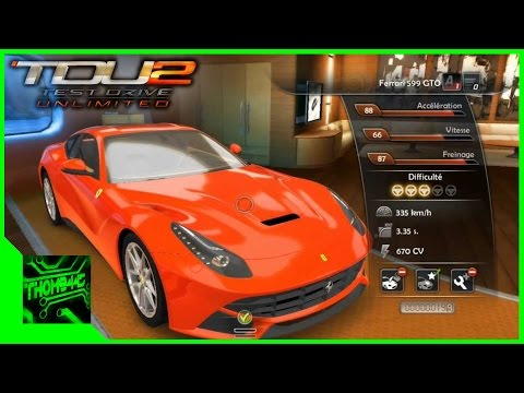 Test Drive Unlimited 2 Mods [part 3]