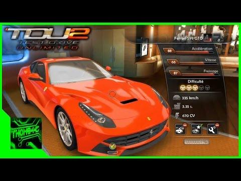 Test Drive Unlimited 2 Mods [part 3]