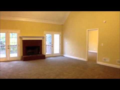 """Home in Covington GA"" 4BR/3BA by ""Property Management Companies Covington"""
