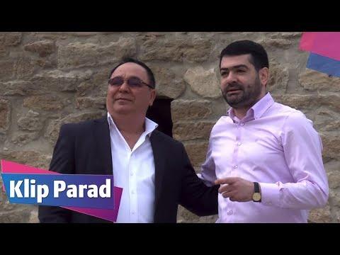 Novruz 2017 - Ilqar Sail & Sadiq Mustafayev