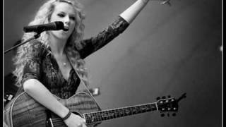 Watch Taylor Swift Our Last Night video