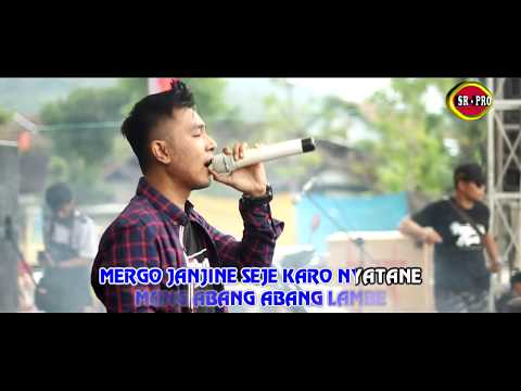 Download Gery Mahesa - Cobo Kowe Dadi Aku  Mp4 baru