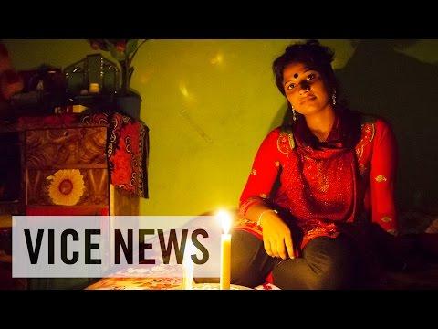 Sex, Slavery, and Drugs in Bangladesh thumbnail