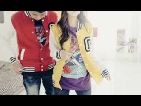 Music video Happy Valintines Day Myanmar Song - Music Video Muzikoo