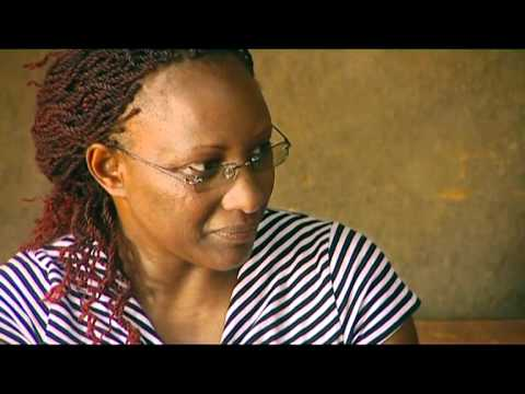 Series 1-Episode 9 [Shamba Shape Up Episode 9], Scene 5