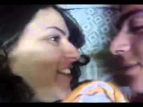 New Local gril and men kissing, young hot sex in room funny sex in xxx english urdu pashto