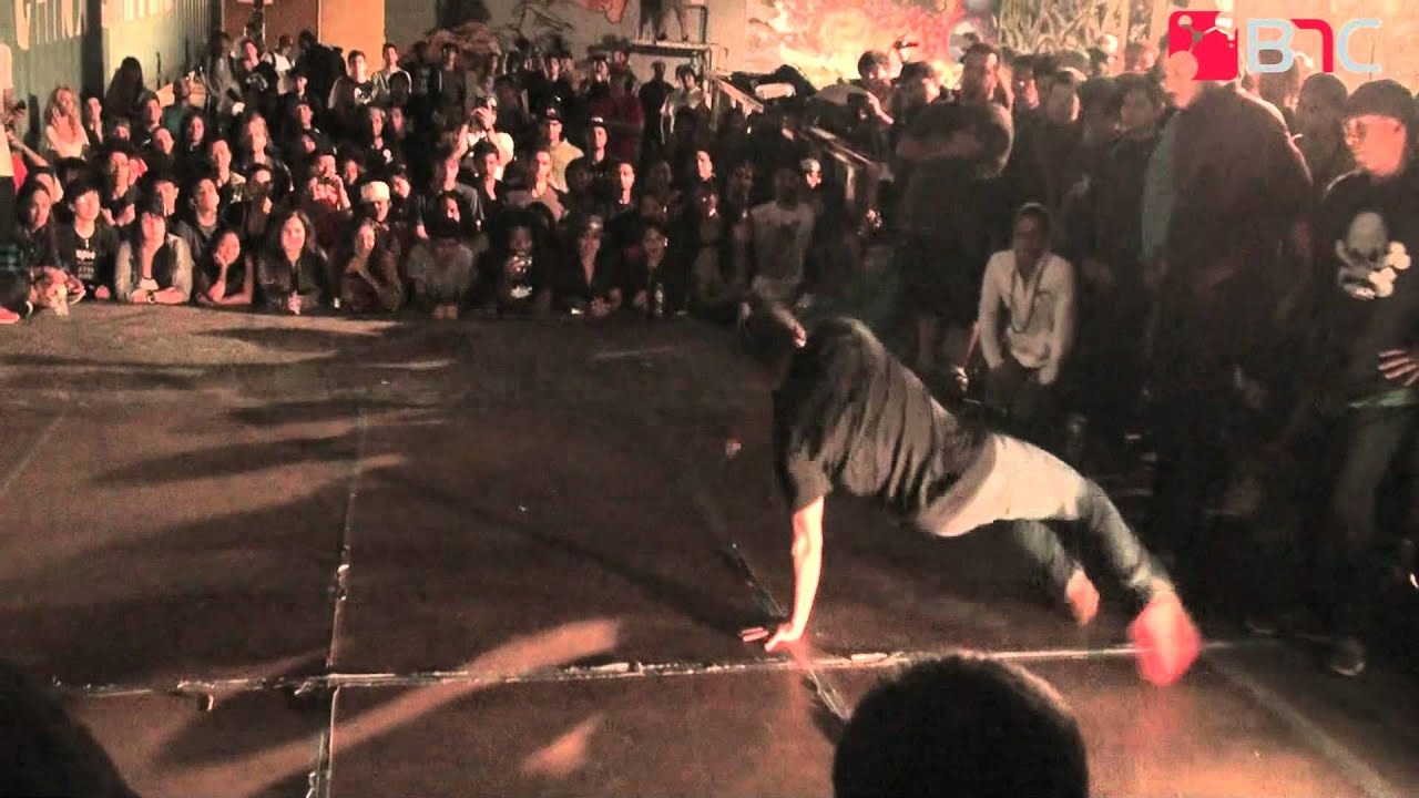 bboy thesis banned from r16 Outbreak europe 2017 | 2vs2 finals | thesis & ayumi vs uzee rock & tip  bboy  thesis banned from r16, the advantages of reading essay.