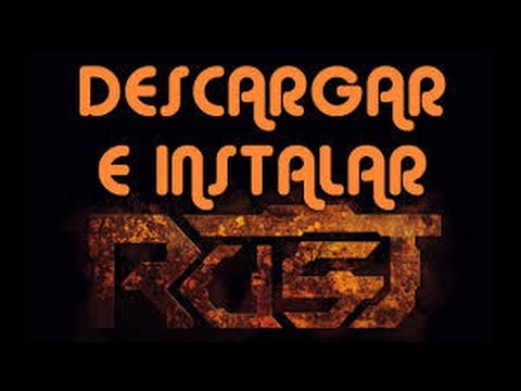 Descargar rust ultima version 14.03