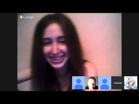 Amilingo.com - 6 socially-awkward situations (Liudmyla)