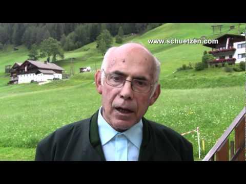 2011 puschtra bui heinrich oberleiter videobotschaft youtube for Burkhard heinrich