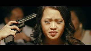 Hmong new movie 2018 - TSAM PLAB