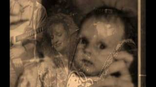Watch Waylon Jennings Small Packages video