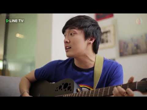 Download Make It Right The Series Ep 2 Engsub Mp4 baru