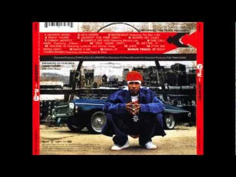Chingy - Fall