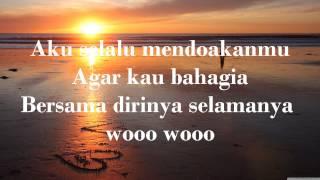 Download lagu Papinka   Masih Mencintainya Lirik gratis