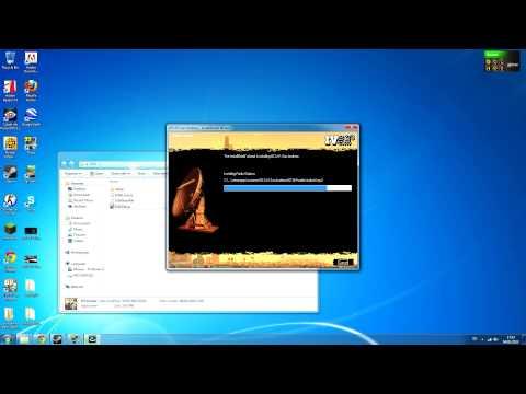 How To: Install GTA IV San Andreas
