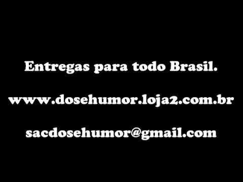 Criativas Sacolas Ecobags com Design Artes Logotipos Copa do Brasil