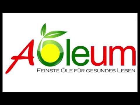 Leinöl Wirkung - Reich an Omega 3 und Omega 6 Fettsäuren