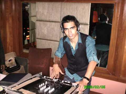 Sauda hai dil ka (Remix) by DJ Kartik
