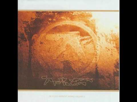 Aphex Twin - Blue Calx