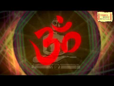Navakar Mantra video