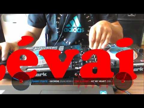 DJ Lévai  Húsvéti Mix