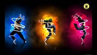 Best Dj Trance music 01 india 🎧🎼🎵