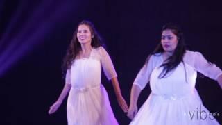 Aisa Kyu Maa : Dance Karnival'16