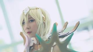 Anime Expo 2018 Cosplay Video