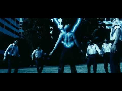 Alag (2006) - DVD - Watch Online - *HQ* - 1/13