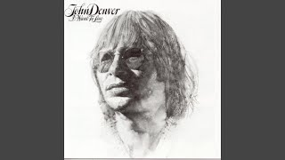 John Denver I Want To Live