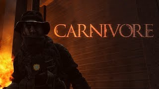 NoVa Bentley: Carnivore - A Battlefield 4 Montage by NoVa Greek