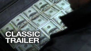 Crime Spree (2003) - Official Trailer