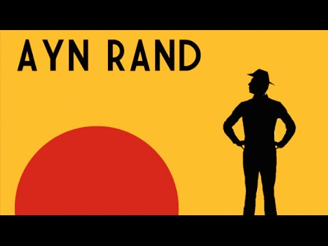 an analysis of the use of power in the fountainhead by ayn rand The brute will hold physical power over the masses, and toohey will hold spiritual power over the brute toohey is a behind-the-scenes puppet master, who surreptitiously wields the real power — and this will be his place in the totalitarian state he seeks.