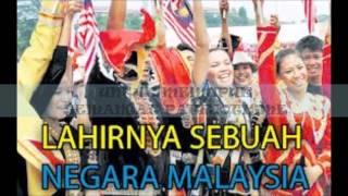 VIDEO E FOLIO PENGAJIAN MALAYSIA PERPADUAN DI MALAYSIA - DEV1B