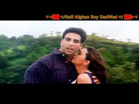 New Hindi Song Janwar Mausam ki tarah    hd video