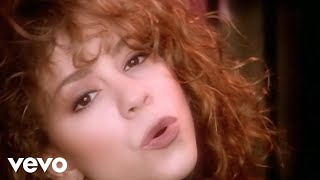 Watch Mariah Carey Theres Got To Be A Way video