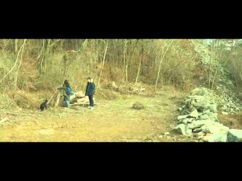 [제17회 전주국제영화제 | 17th Jeonju IFF] 전주시네마프로젝트 2016 '눈발'_ 조재민