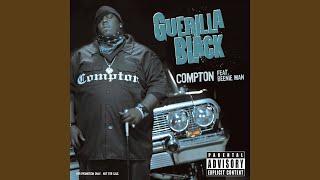 guerilla black compton sample