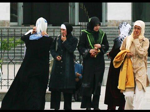 tadzhikistan-prostitutka-v-dushanbe-nomer-telefona