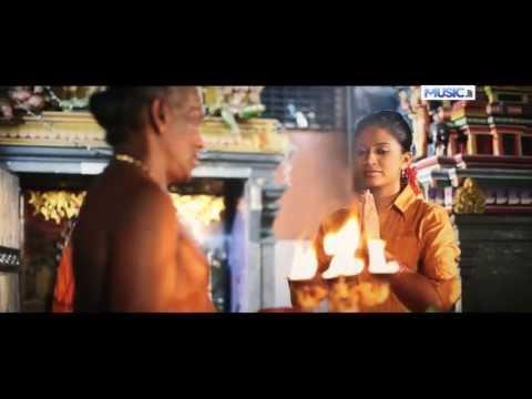 Paputhure Randemin (Heena Aga Randi) - Dinesh Dananjaya - www...