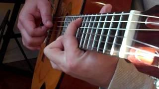 Vídeo 409 de Cantor Cristão
