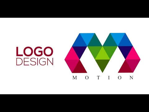50 Fantastic LetterBased Logo Designs for Inspiration