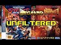 Streets Of Rage 2 Bare Knuckle II Full OST Mega Amp 2 0 Unfiltered mp3