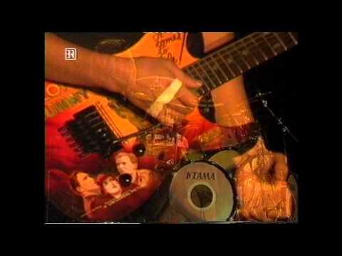 Metallica - Die, Die My Darling (Live @ Rock Im Park, 1999)